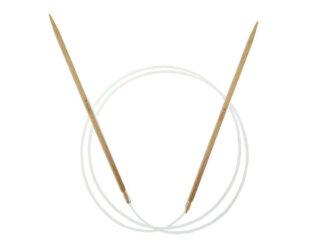 Бамбукові спиці на тросі