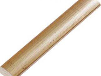 Пільський багет RomRama220