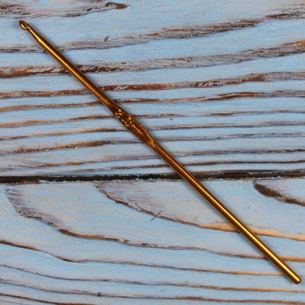 для шитья и рукоделия
