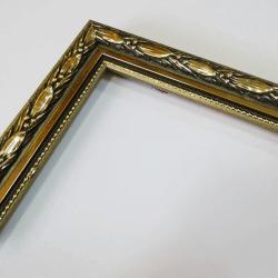 Багетна майстерня Золоте Руно - 116mF