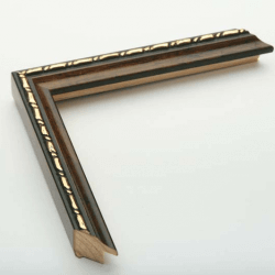 Багетна майстерня Золоте Руно -18m