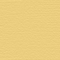 Багетна майстерня Золоте Руно - Паспарту120