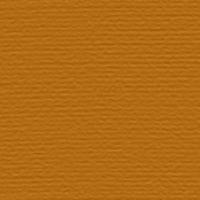 Багетна майстерня Золоте Руно - Паспарту121