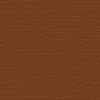 Багетна майстерня Золоте Руно - Паспарту126