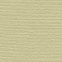 Багетна майстерня Золоте Руно - Паспарту127