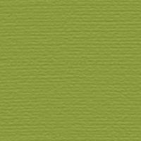 Багетна майстерня Золоте Руно - Паспарту128