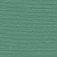 Багетна майстерня Золоте Руно - Паспарту130