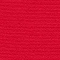 Багетна майстерня Золоте Руно - Паспарту131
