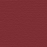 Багетна майстерня Золоте Руно - Паспарту132
