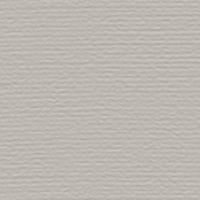 Багетна майстерня Золоте Руно - Паспарту159
