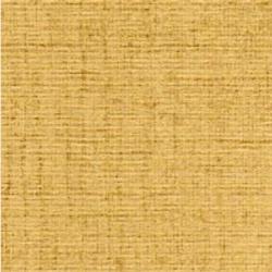 Багетна майстерня Золоте Руно - Паспарту610