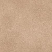 Багетна майстерня Золоте Руно - Паспарту752
