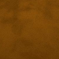 Багетна майстерня Золоте Руно - Паспарту753