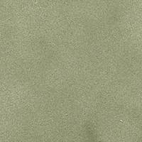Багетна майстерня Золоте Руно - Паспарту757