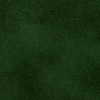 Багетна майстерня Золоте Руно - Паспарту758