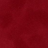 Багетна майстерня Золоте Руно - Паспарту762