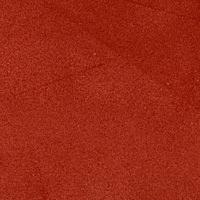 Багетна майстерня Золоте Руно - Паспарту773