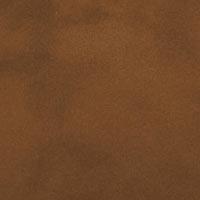 Багетна майстерня Золоте Руно - Паспарту783