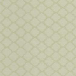 Багетна майстерня Золоте Руно - Паспартуp501