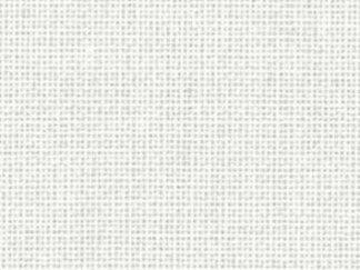 ZWEIGARTMurano Lugana 32 (ширина 140см)