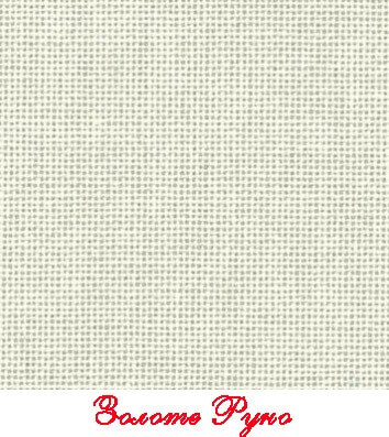 ZWEIGARTMurano Lugana. тканина для вишивання цвейгарт