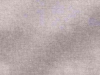 Murano Lugana 32 (ширина 140см) жемчужно-сірий