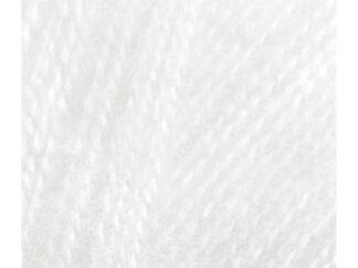 Пряжа LanaGold 55