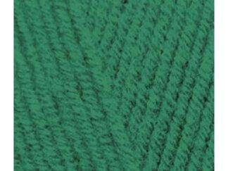 Пряжа LanaGold 118
