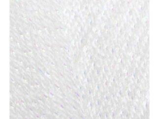 Пряжа Sal Sim 55