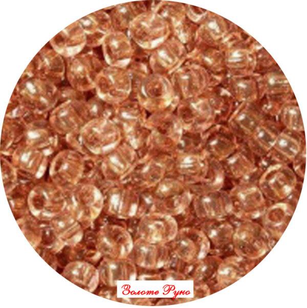 бисер из натуральных камней №10 Чехія, номер01112
