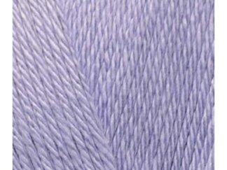 Голки для ручного шиття Royal 06065
