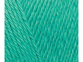 Турецька пряжа Alize Cotton Gold610