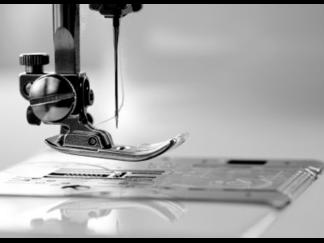 Голки для швейних машин