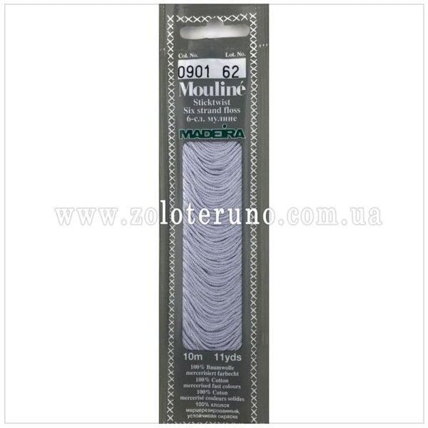 вышивка нитками мадейра