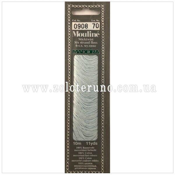 вишивки з ниток