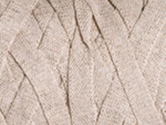 YarnArt 753 Ribbon (трикотажна пряжа)