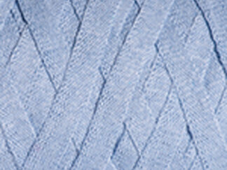 YarnArt 760 Ribbon (трикотажна пряжа)