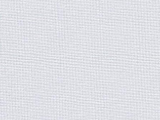 тканина рівномірка Murano Lugana Zweigart 32 ct.Колір: сріблястий місяць (3984/7011)
