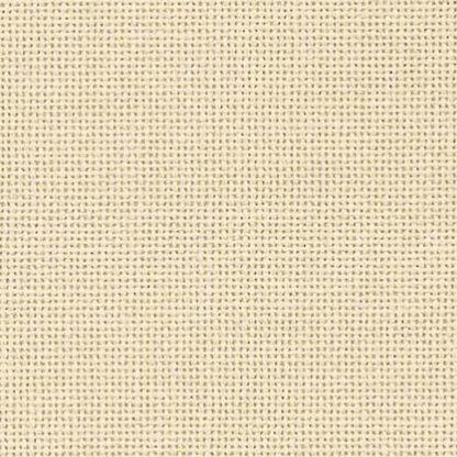 німецька тканина для вишивання Murano Lugana Zweigart 32 ct. Колір: світлий беж (3984/264)