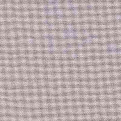 Murano Lugana Zweigart 32 ct. Колір: перлинно-сірий (3984/705)