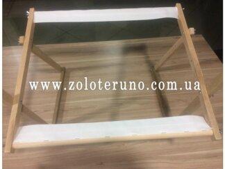 П'яльці гобеленові диванні спрощенні-2 (універсальні) 43х50 см