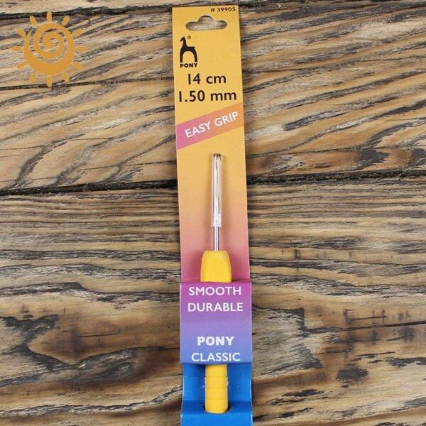 крючки металлические с ручкой