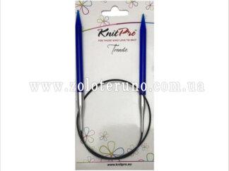 Акрилові спиці Trendz KnitPro
