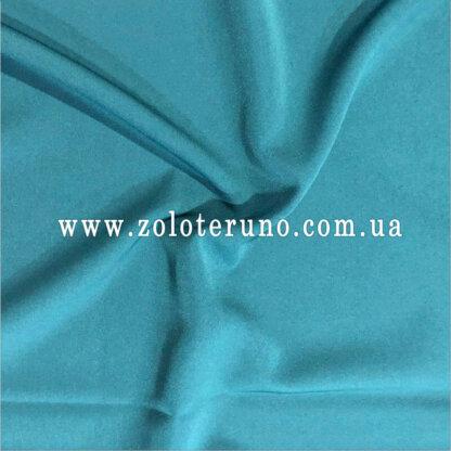Костюмна тканина, колір бузкова, ширина 150 см
