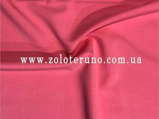Костюмна тканина, колір темно-червоний, ширина 150 см