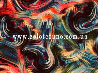 Костюмна тканина, колір різно-кольоровий, ширина 150 см