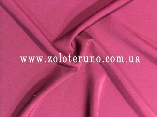 Костюмна тканина, колір рожевий, ширина 150 см