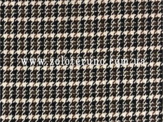 Пальтова тканина