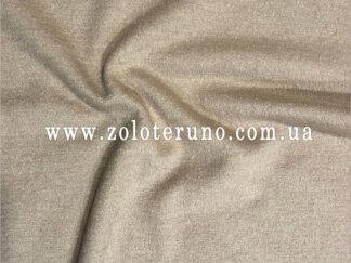 Пальтова тканина, колір сірий 1, ширина 150 см