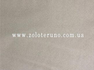 Пальтова тканина, колір сірий, ширина 150 см